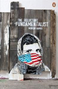 reluctantfundamentalist