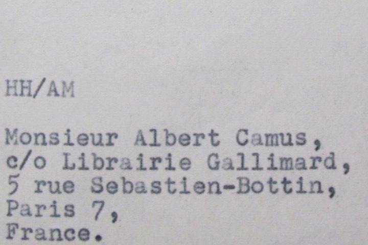 camus_archive
