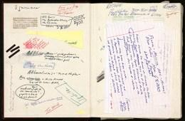 dfw-notebook