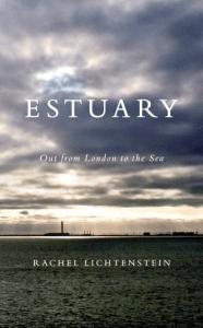 Estuary by Rachel Lichtenstein