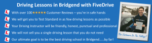 driving-lessons-bridgend-header