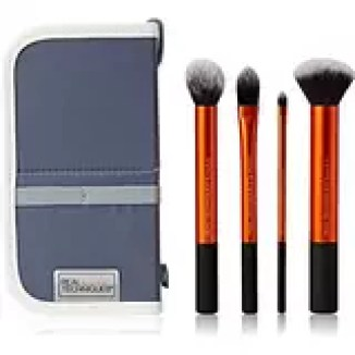 best-makeup-brushes-available