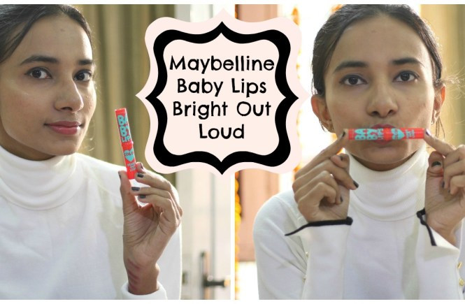 maybelline-baby-lips-bright-out-loud