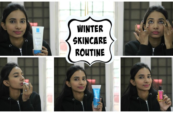 winter-skincare-routine-2016