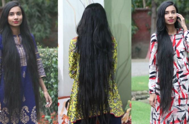long-hair-indian