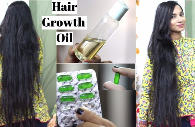 hair-growth-oil