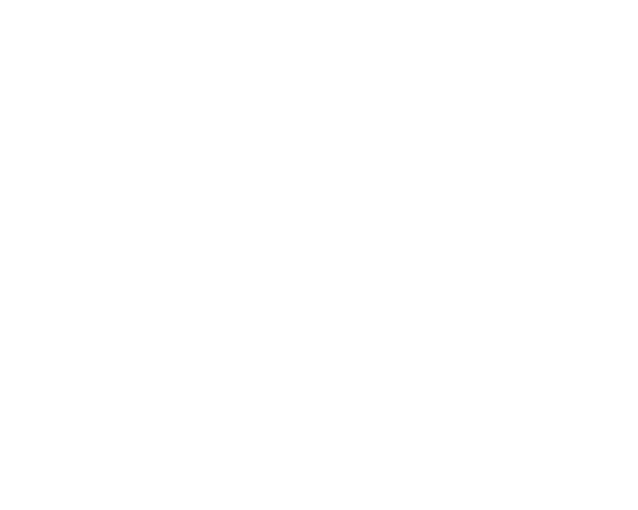 Five, Presented by Mastercard