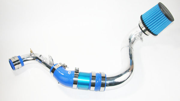 Corksport Performance Cold Air Intake. Image courtesy of corksport.com