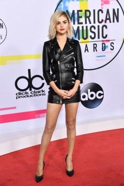 Selena Gomez - American Musica Awards