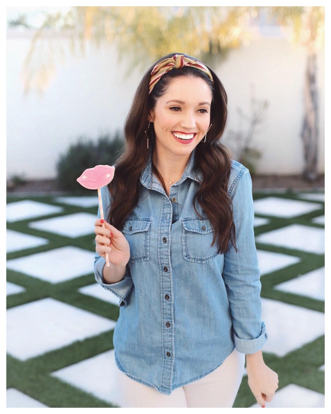 Ruze Cake House Scottsdale - Five Foot Feminine Blog.jpg
