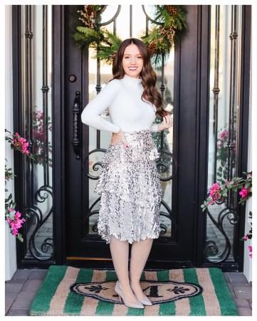 Princess Polly Boutique X Five Foot Feminine