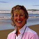 Jill Wardle (134w)