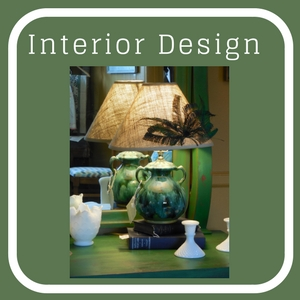 Ebooks - Interior Design