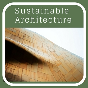 Ebooks - Sustainable Architecture