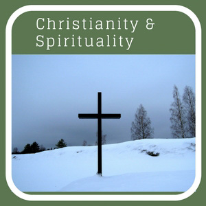 Spirituality & Christianity