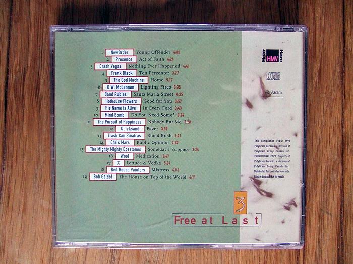 freeatlast_02