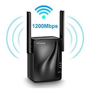 Top 10 Best Wifi Boosters