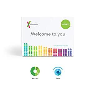 Top 10 Best DNA Test Kits