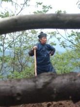 Mount Wudang