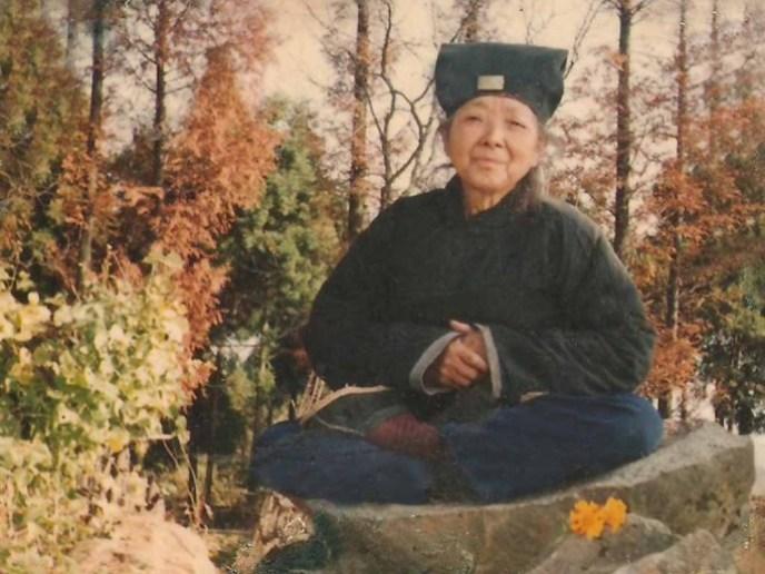 Wudang Tao