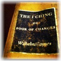 Yi Jing - I Ching