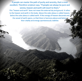 wudang quotes
