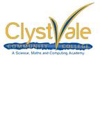 clyst-vale-144x170