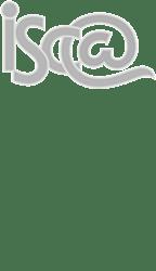 logo_isca-144x250