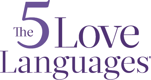 Hasil gambar untuk the first five love languages