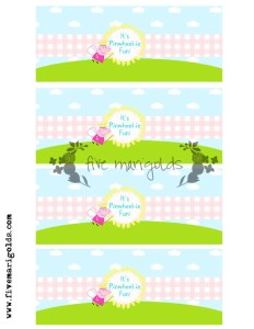 http://fivemarigolds.com/wp-content/uploads/2016/03/Free-Peppa-Pig-Party-Bubble-Labels-Its-Been-Pinwheelie-Fun-Five-Marigolds-1.pdf