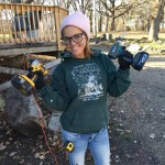Our DIY Fixer Upper Story: Building our Dram Home While Getting Out of Consumer Debt | Five Marigolds
