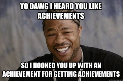 xzibit-achievements
