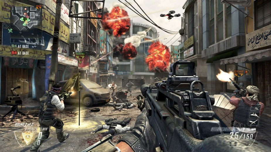Black Ops 2.jpg