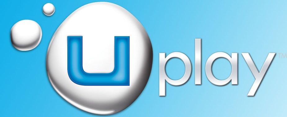 U-Play.jpg