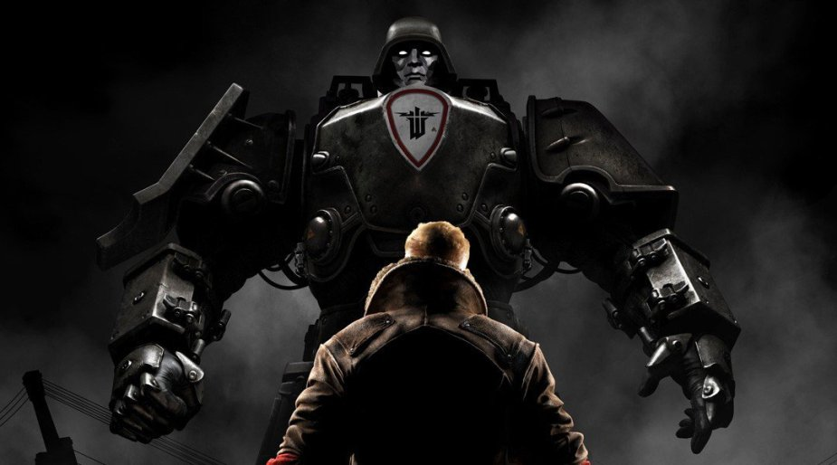wolfenstein-2-the-new-colossus-1