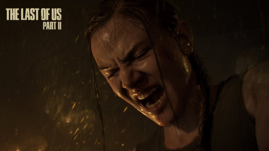The Last of Us Part 2.jpg