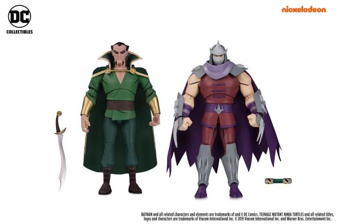 DC-Collectibles-SDCC-2019-Exclusives-Batman-vs-TMNT-Ras-al-Ghul-and-Shredder-01.jpg