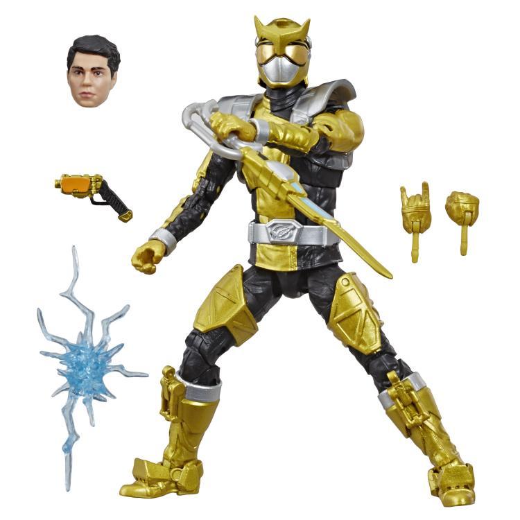 Gold Ranger.jpg
