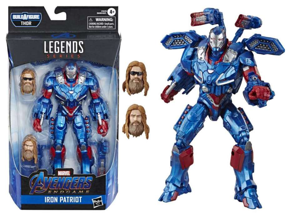 Iron Patriot.jpeg