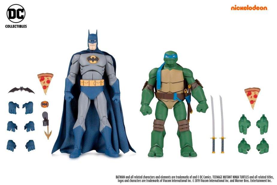 batmanvstmnt-figures-batman-leonardo.jpg