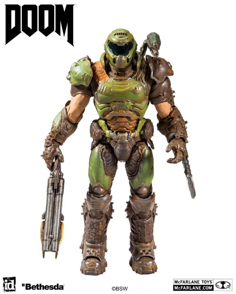 doom-slayer-1