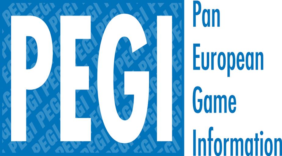 PEGI-Logo.png