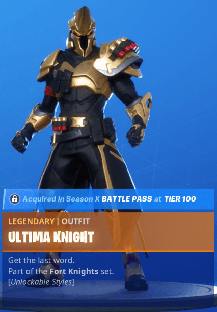 Ultima-Knight.png