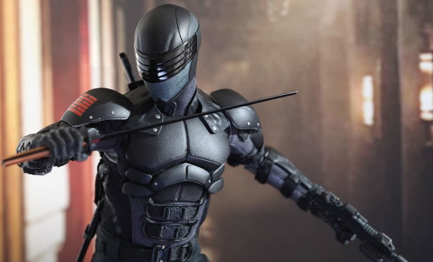 snake-eyes_gi-joe_feature