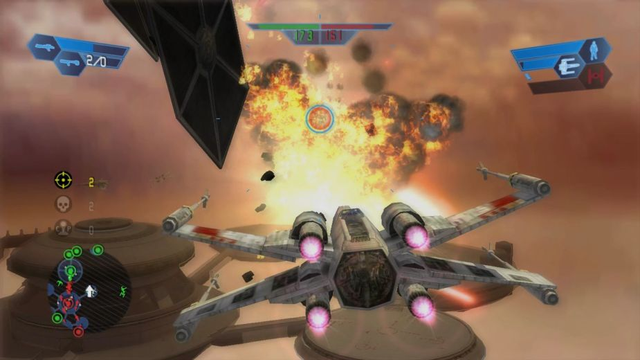 Battlefront 1.1.jpg