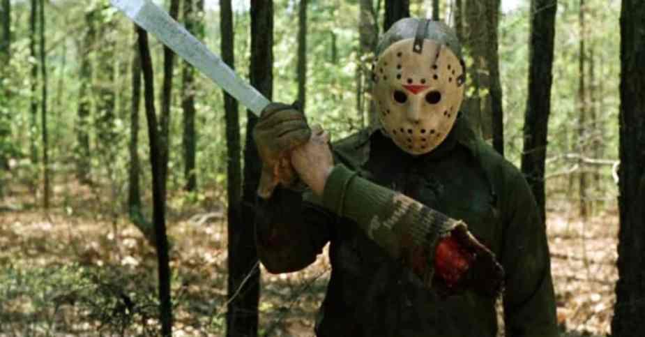 Jason lives 3.jpg