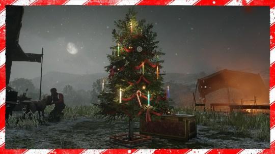 Red Dead Tree.jpg