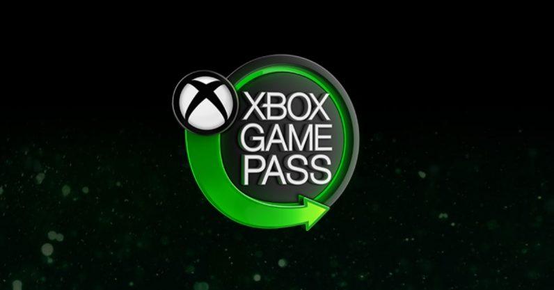 Xbox-Game-Pass-796x417