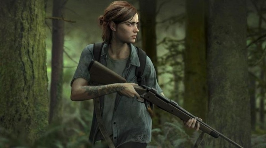 the last of us 2 is too long