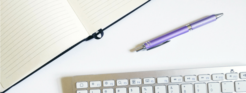 65 Blogging Resources for just $27? Yes, please!